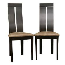 Casters For Dining Room Chairs Dining Chairs On Casters Dining Room Chairs With Rollers Dining