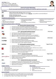 executive chef resume template ideas of executive chef resume exles sle bunch stunning