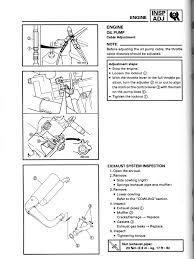 vmax engine diagram tech emc symmetrix vmax powerpath ve com
