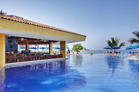Map Of Ixtapa Mexico by Sunwing Offers New Flights And Vacation Packages From Winnipeg To