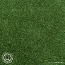 astroturf lifestyle equipment solutions u2013 les qatar astro turf u2013 faux grass
