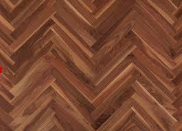 34 best herringbone parquet pattern flooring images on