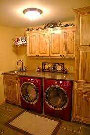 best 25 cabinets for laundry room ideas on pinterest laundry