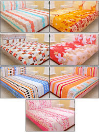 buy bed sheets bed linens on line duluthhomeloan