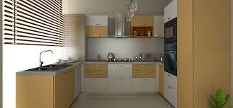 Modular Kitchen Designer Modular Kitchen Interior Designs Modular Kitchen Designers