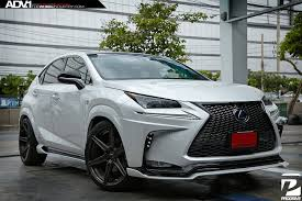lexus nx 300h gallery adv 1 wheels gallery lexus nx suv 300h cars wallpaper 1500x1000