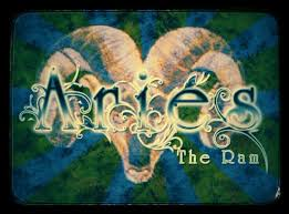 83 best aries images on pinterest aries aries zodiac and