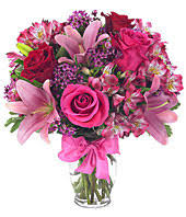 same day flowers same day flower delivery from you flowers