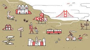 best airbnb in san francisco local list exploring the best of san francisco the airbnb blog