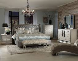 Mirrored Bedroom Furniture Set Mirrored Bedroom Furniture Sets Vivo Furniture