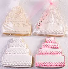 Church Favors by 94 Best Cookie Ideas Wedding Church Images On
