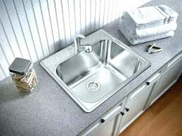 kitchen faucets nyc just kitchen sinks custom kitchen sinks just kitchen sinks large