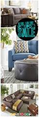 Cyber Monday Home Decor 177 Best Lovely Living Spaces Images On Pinterest Living Spaces