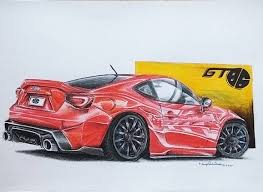 toyota supra drawing search results for toyota draw to drive