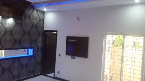 1200 square feet apartment for sale in bahria town karachi for rs