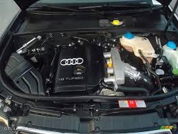 turbo audi a4 1 8 t 2004 audi a4 1 8t cabriolet 1 8l turbocharged dohc 20v 4 cylinder