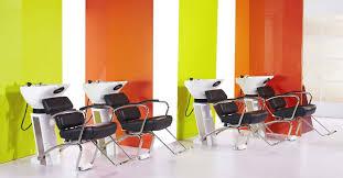 furniture new beauty salon furniture used decoration idea luxury