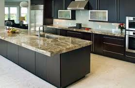 Kitchen Quartz Countertops by Granite Countertops Nj Quartz Countertops Nj Marble Countertops Nj