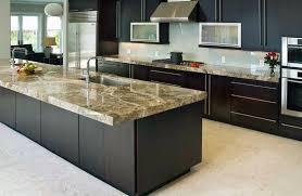 Kitchen Quartz Countertops by Granite Countertops Nj Quartz Countertops Nj Marble Countertops Nj