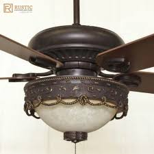 Western Ceiling Fans With Lights 32 Best Western Ceiling Fans Images On Pinterest Blankets