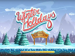 winter holidays gui pack 10 by nearbirds graphicriver