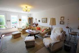 Wohnung Mieten Christian Fexer Immobilien Wohnung In Obernbreit Vermittelt