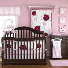 Baby Crib Bedding Sale Sweet Baby Crib Bedding For Furnishing Baby S Room Home Decor