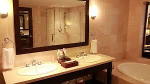modern hotel bathroom bathroom range master bedroom modern bathroom in a new house