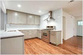 kitchen ceramic tile backsplash painting ceramic tile backsplash before after painted sawdust and