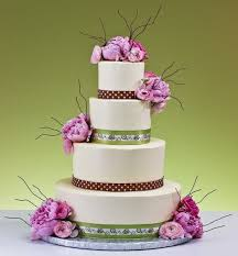 wedding cake nh jacques jacques fine european pastries reviews