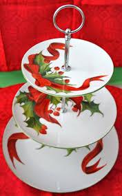 260 best portselanimaal jõulud porcelain painting christmas