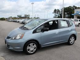 lexus for sale in jacksonville nc used vehicles between 1 001 and 15 000 for sale near