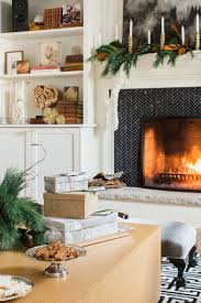 christmas decoration ideas for apartments christmas bedroom decorating ideas apartment christmas decorating