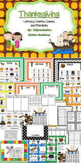 thanksgiving kindergarten songs 215 best thanksgiving images on pinterest teaching ideas