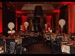 wedding centerpiece rentals nj 230 best centerpiece rentals ny nj ct pa images on