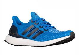 light blue adidas ultra boost adidas ultra boost light blue wallbank lfc co uk