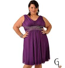 plus size party dress fashion u0026 style pinterest party