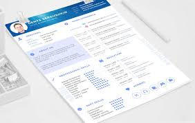 Pmo Sample Resume by Resume Samples Of Great Resumes Letter Of Application For