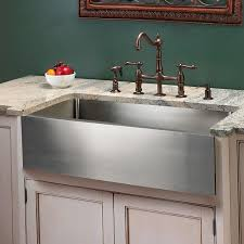 kitchen sink with backsplash kitchen kitchen sink costco hahn stainless steel sinks costco