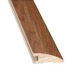 reducer heritage mill wood molding trim wood flooring