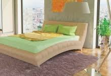 which to choose a bed for a bedroom reviews and tips