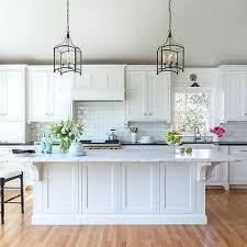 kitchen island corbels kitchen island corbels kitchen island corbels more image ideas