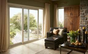 curtains amazing sliding glass door drapes stunning sliding door
