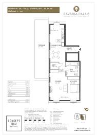 Etw Kaufen Eigentumswohnung In Ludwigsvorstadt Kaufen