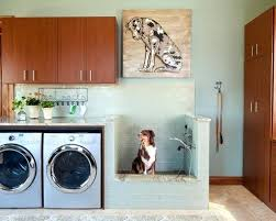 kitchen laundry ideas laundry area design eatatjacknjills