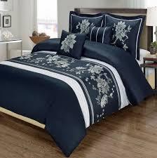 duvet bedding sets queen home design ideas
