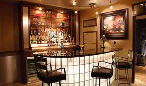 bar 50 stunning home bar designs style estate small bar designs