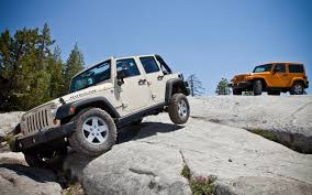 jeep wrangler grey 2 door rubicon4wheeler a blogger pleads for 2 door jeep wrangler