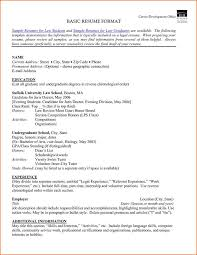 Picking And Packing Resume 100 Packer Resume Research Abstract Paper English 301
