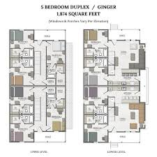 big houses floor plans house plan design awesome floor bedroom 3 5 plans two story